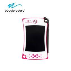 부기보드 전자노트 유아용 태블릿 jot 4.5 LCD eWriter pink