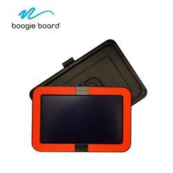 부기보드 전자노트 유아용 태블릿 Dashboard red