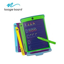 부기보드 전자노트 유아용 태블릿 Magic Sketch