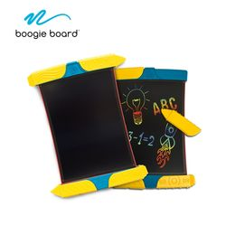 부기보드 전자노트 유아용 태블릿 Scribble & Play