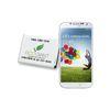 삼성 갤럭시S4 호환배터리-S4액티브 그랜드2 갤럭시J