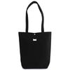 Daily tote (2colors)