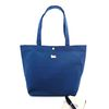 Basic tote (2colors)