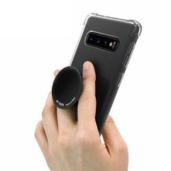 프리모 방탄톡 젤리 케이스 아이폰XS