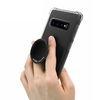 프리모 방탄톡 젤리 케이스 LG G8(G820)
