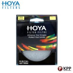 HOYA CROSS STAR SIX 49mm 크로스 필터 6X /K