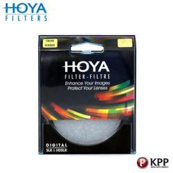 HOYA CROSS STAR SIX 62mm 크로스 필터 6X /K