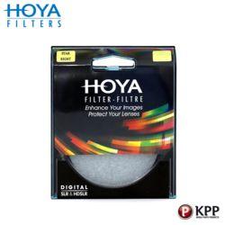 HOYA CROSS STAR EIGHT 52mm 크로스 필터 8X /K