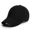 19 EX BK CAP BLACK