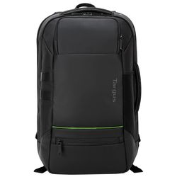 타거스 14형 노트북가방 Balance EcoSmart 체크포인트 백팩
