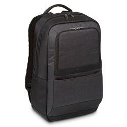 타거스 12.5-15.6형 노트북가방 CitySmart Essentioal 백팩