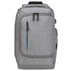 타거스 15.6형 노트북가방 CityLite Pro Premium 컨버터블 백팩