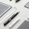 크롬커터 블랙에디션 + 칼라 커팅매트 블랙 A4