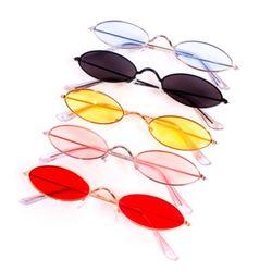 핵인싸 사이파이 선글라스 5color