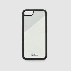 아이폰 7 & 8 핸드폰케이스 96