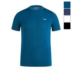 파라고나 냉감 라운드 반팔 티셔츠 STS020