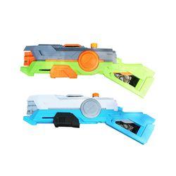 워터라이플 여름 어린이 물놀이완구 물총축제 워터건