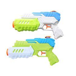 스페이스워터건 여름 어린이 물놀이완구 물총축제 워터건