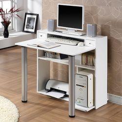 미하우스 보니트 입식 컴퓨터 책상