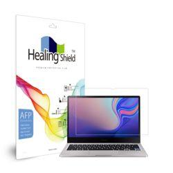 삼성 노트북7 NT730XBV 올레포빅 액정보호필름