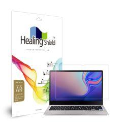 삼성 노트북7 NT730XBV 고화질 액정보호필름