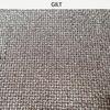 길트 19 브라운 원단 커튼원단 쿠션원단 땡원단(0.5마)