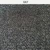 길트 20 블랙 원단 커튼원단 쿠션원단 땡원단(0.5마)