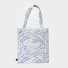 Summer breeze bag