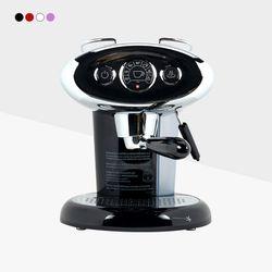 일리 커피머신 프란시스 X7.1