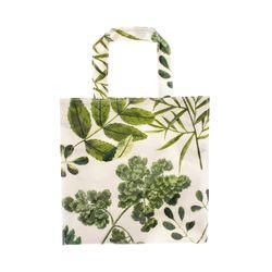 풀잎(Foliage) PVC 방수 가방(소)