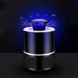 LED 해충 퇴치기 모기 퇴치기 벌레 흡입기 포충기