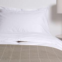 80s Soft Washing Cotton Bedding Set Q 풀세트