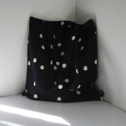 Mini flower bag