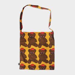 Swag Teddy bag