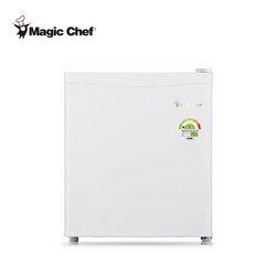 가정용 소형 냉장고 미니바 MER-M45W