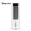 기화냉각식 이동식 냉풍기 에어쿨러 MEAC-K03LW