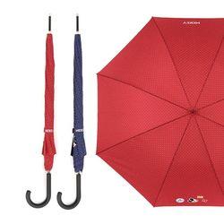 미키마우스 자동장우산 [60패치미키-10009]
