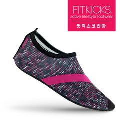 여성 스폐셜 슬립온 스니커즈 신발 프리멀