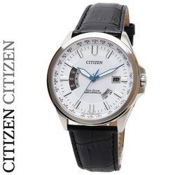 시티즌 CB0180-11A 에코드라이브 남성시계