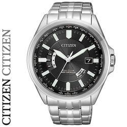 시티즌 CB0180-88E 에코드라이브 남성시계