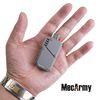 맥아미 티타늄 라이터 커버LTR2 리미티드 에디션(라이터포함)