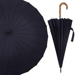 튼튼한 24K 프리미엄 장우산