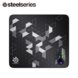 스틸시리즈 Qck+ Limited Edition 정품 마우스 패드