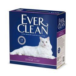 에버크린 EC(ES) 고양이모래(유향) 6.35kg