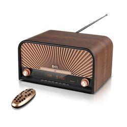 브리츠 공식 총판점 BZ-T8900 블루투스 오디오