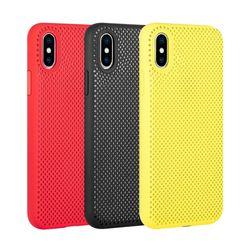 아이폰6S WIND PRO COVER 실리콘 케이스 P240