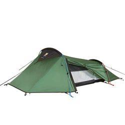 테라노바 3인용 텐트 코시 3 (Coshee 3)