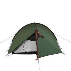 테라노바 3인용 자립형 텐트 헬름 3 (Helm 3)