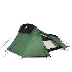 테라노바 2인용 텐트 코시 2 (Coshee 2)