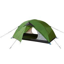 테라노바 2인용 돔 텐트 포엔 2 (Foehn 2)